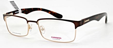 Carrera 6606 BDV
